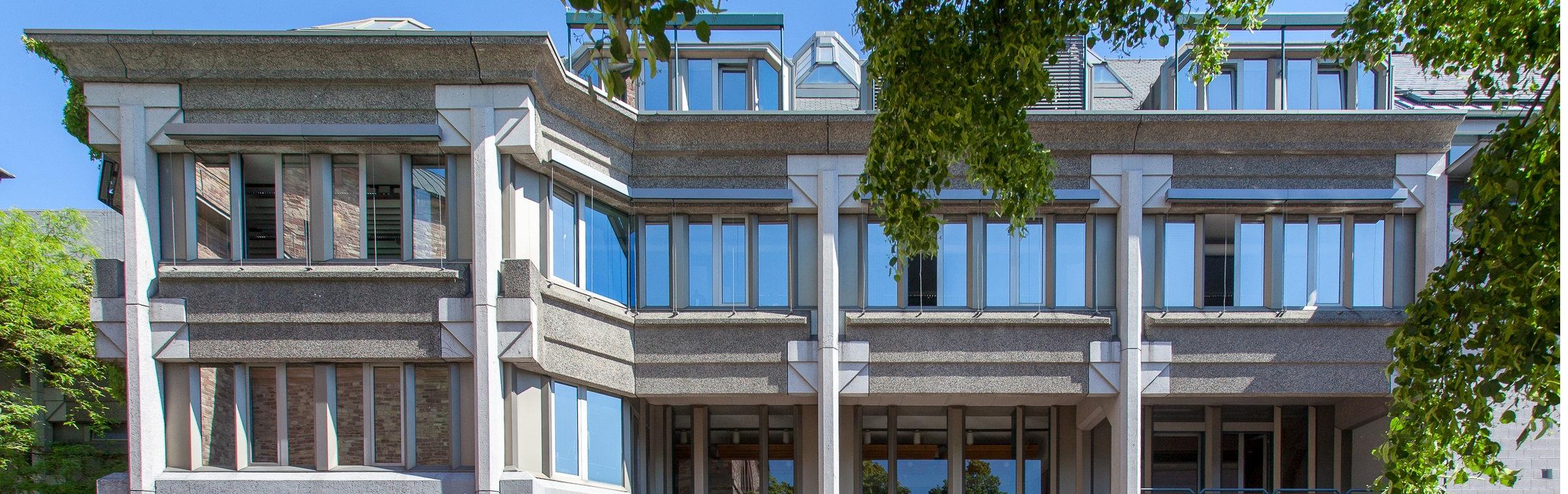 Stellenangebote Karlsruhe Teilzeit
