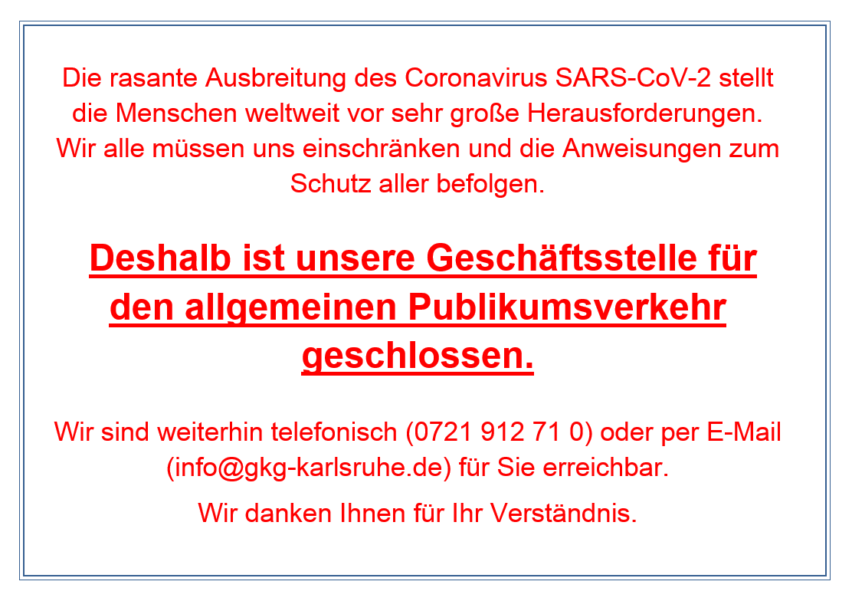 Erzieher Stellenangebote Karlsruhe