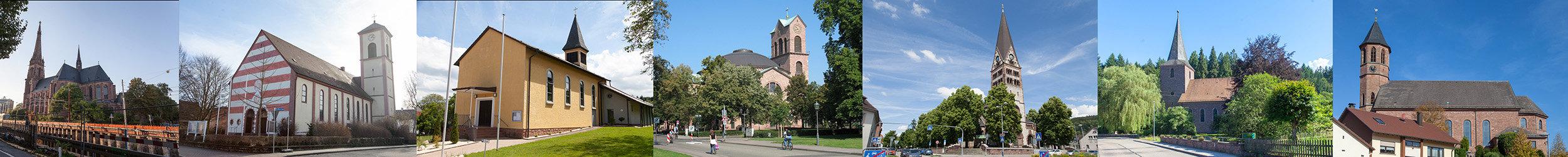 Zero Karlsruhe