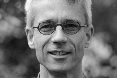 Wir Trauern Um Pfarrer Achim Zerrer