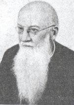 Dr Jutz Neusatz