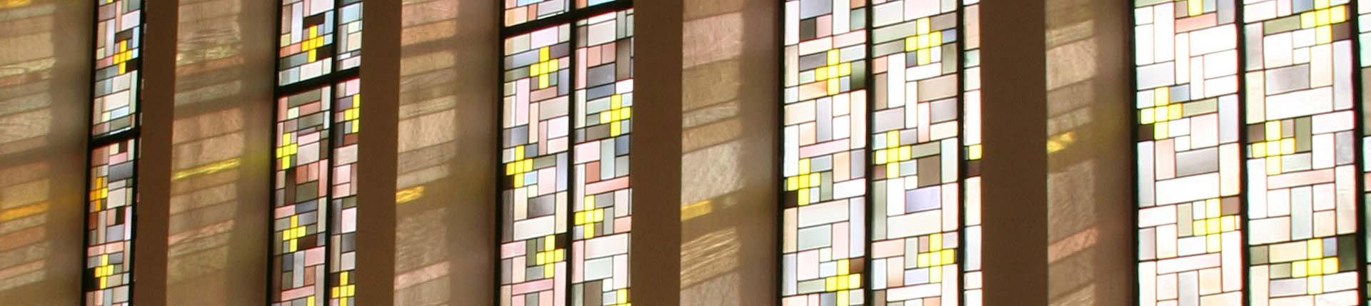 Katholische Gottesdienste Karlsruhe