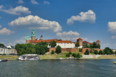 Briefporto Nach Polen 2021