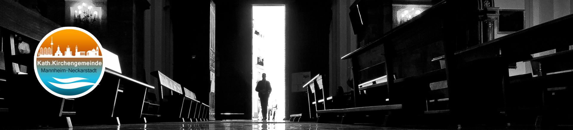 Eintritt In Die Katholische Kirche