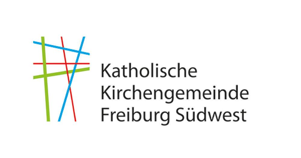 Freiburg südwest kirche evangelische Diakonieverein Freiburg