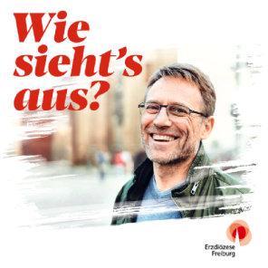 Quelle: Erzdizöese Freiburg